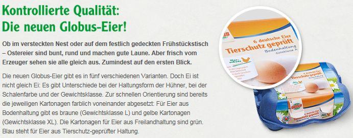 http://www.globus.de/de/magazin/nachgefragt/ein_ei_wie_das_andere_/ein_ei_wie_das_andere_.html