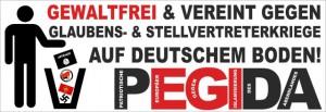 Quelle: http://sachsen.patriotische-plattform.de