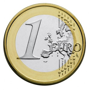 1_euro_2007