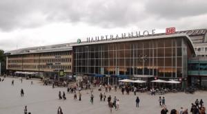 Quelle: http://www.koelnwiki.de