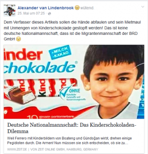 Kinderschokolade_Review01