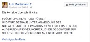 LutzBachmann