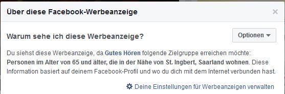 facebook_werbung