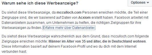 facebook_werbung1