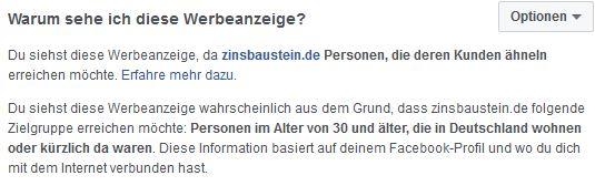facebook_werbung2