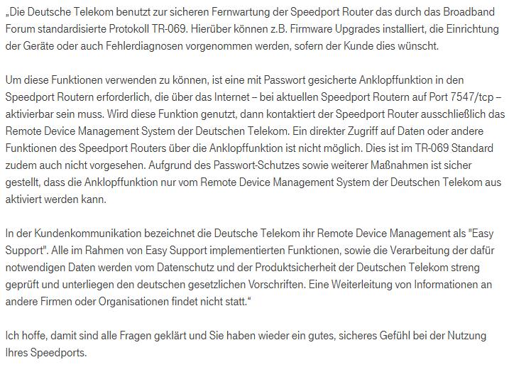 https://telekomhilft.telekom.de/t5/Geraete-Zubehoer/Offener-TCP-Port-7547-aus-dem-Internet/td-p/1092313/page/2
