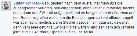 telekom_stoerung4a