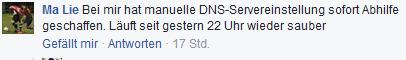telekom_stoerung4b