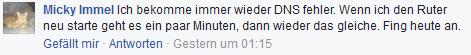 telekom_stoerung4c