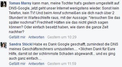 telekom_stoerung4d