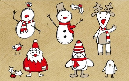 Quelle: http://de.gofreedownload.net/free-vector/vector-christmas/free-christmas-themed-sketchy-vector-graphics-pack-67375/