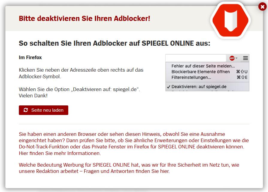Quelle:Spiegel.de